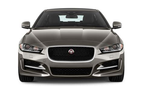 jaguar front 2017 jaguar xe reviews and rating motor trend