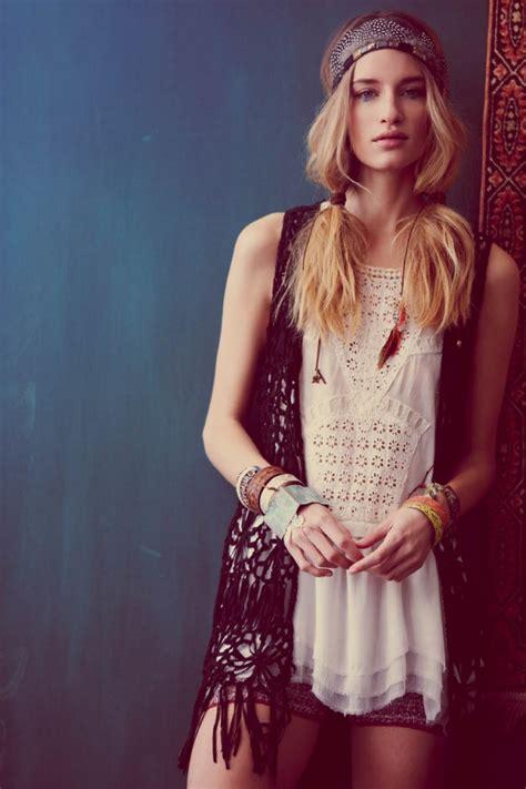 bohemian clothes 20 trendy boho vintage gypsy