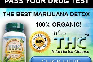 Best Thc Detox 2017 by Detox Products Archives Page 2 Of 4 Exit 5