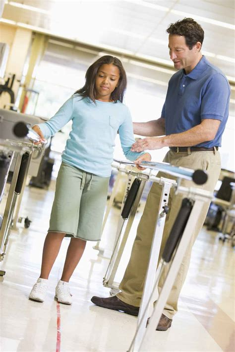 rehabilitation therapy physical therapy coosa valley center