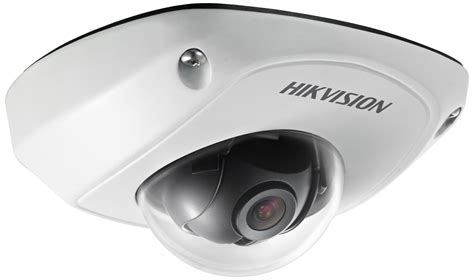 Hikvision Ds 2cd2125fhwd I hikvision ds 2ce56d8t irs dynamic cctv