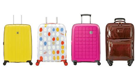 lewis cabin luggage luggage designs october 2016 lewis river island and