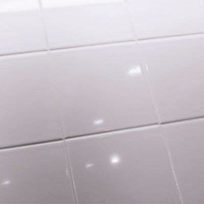 travis perkins bathroom tiles tiling wall tiles tiling tools accessories backing