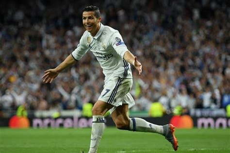 ronaldo vs juventus stats the craziest stats as another cristiano ronaldo hat trick sees real madrid into chions league