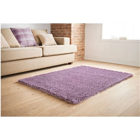 b m rugs chunky knit rug 100 x 150cm home furnishing rugs b m