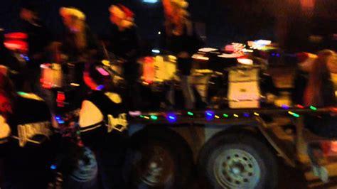 arlington parade of lights arlington lights parade