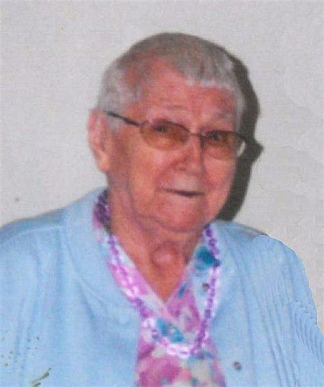 obituary of aletha woody pence reese funeral home