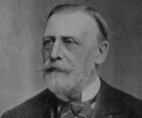 bernhard riemann number theory bernhard riemann biography profile childhood life and