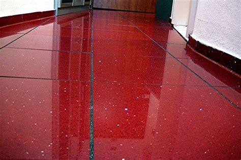 rote fliesen bad glitzer alles 252 ber wohndesign und m 246 belideen