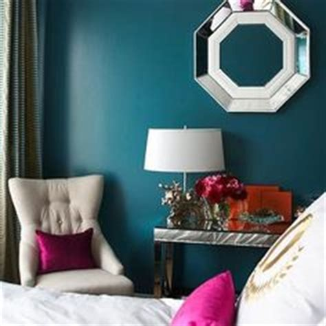 peacock blue bedroom 1000 ideas about peacock blue bedroom on blue