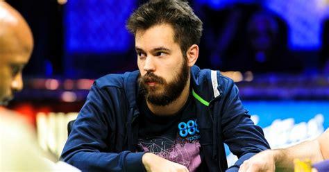 dominik nitsche rozwoj mindsetowy jest przereklamowany pokergroundcom