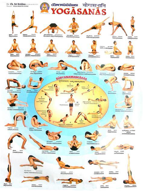 imagenes yoga posturas casa de yoga manual de asanas posturas yoga