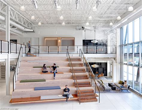 uber office office design gallery the best offices on the planet uber advanced technologies group offices pittsburgh