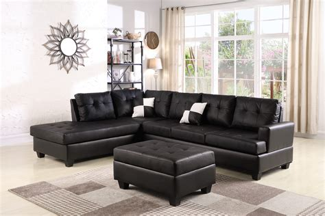 Lifestyle Sofas And Lounges 28 Images Lifestyle Sofas