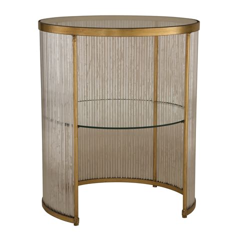 tuscan accent tables tuscan accent tables tuscan accent tables tuscan living