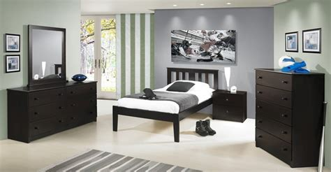 boston bed company boston bed company boston cambridge framingham