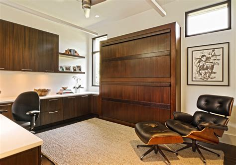 murphy bed dimensions murphy beds dimensions design ideas home remodeling