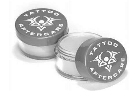 tattoo aftercare uk 2016 tattooing holier than thou