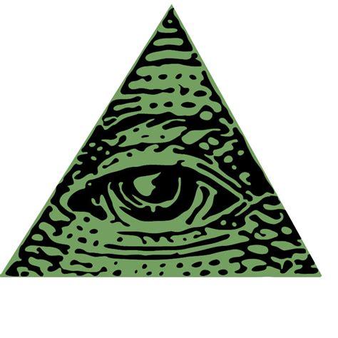 illuminati triangle mlg montage