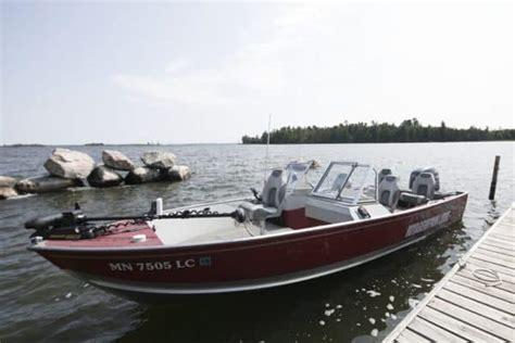boat rental fall lake mn fishing lake kabetogama minnesota fishing resort