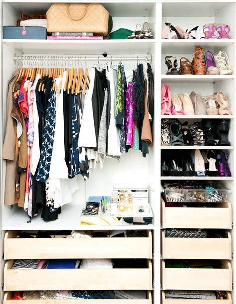 Organizing Closets And Drawers by 1000 Ideas About Closet Built Ins On Built