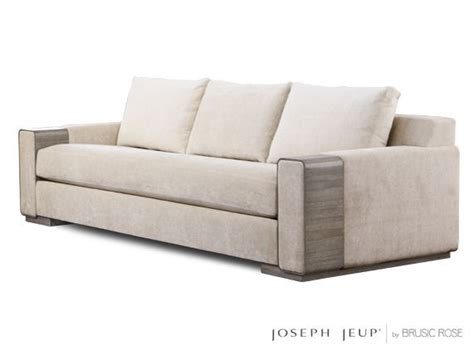17 best images about sofas on modern sofa