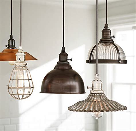 a tip sheet on how the right lighting can make the kitchen choosing the right lighting pottery barn