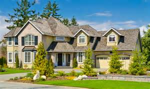 homes for virginia fairfax homes for in fairfax va real estate for