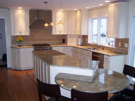 latest trends in kitchen cabinets tovey co