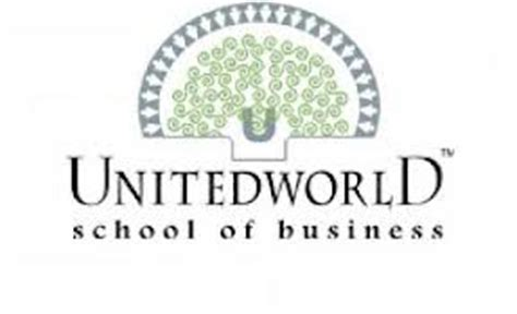 Mba From Of Or Bad by Unitedworld School Of Business Ahmedabad Review Worst
