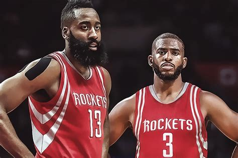 houston rockets clutch fans rockets to hold rally inside toyota center for chris paul