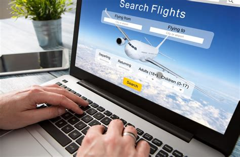 best flights cheap airfares find out how much you can the 6 best sites to find cheap flights aol finance