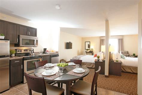 hotel with kitchen in room olds alberta hotel rooms pomeroy inn suites book now