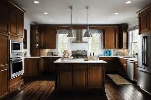 Kitchen Cabinets With Windows Custom Kitchen Cabinet Installation Near Weymouth Quincy