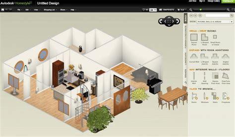Floor Plan App For Ipad by Inneneinrichtung In 3d Planen Mit Kostenloser Software