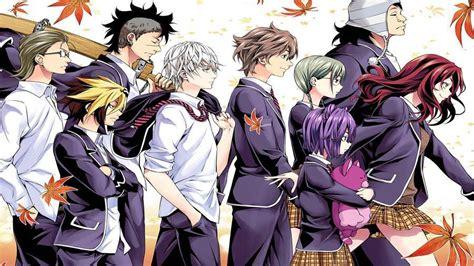anoboy shokugeki no souma s3 shokugeki no souma season 3 release date thetechotaku