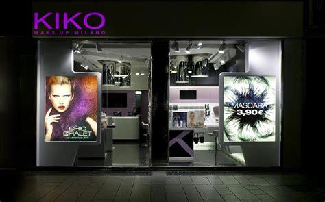 kiko sede kiko lavora con noi