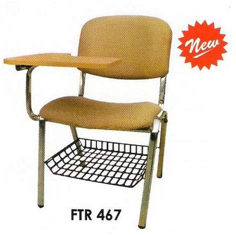 Kursi Lipat Futura Ftr 407 kursi futura 187 187 kursi kantor bandung meja kantor peralatan kantor harga jual murah di bandung