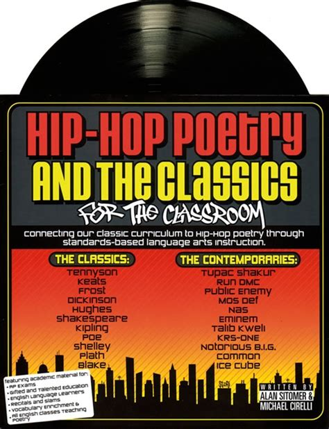 best damn hip hop writing the book of yoh books 17 best images about pedagogy books on