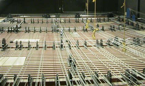 Flat Roof House file upright loft blocks on channel grid jpg wikipedia