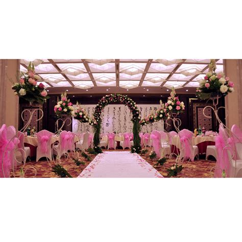 Fetco Home Decor Blanford Classic Wedding Decoration Outlet Gallery Wedding Dress