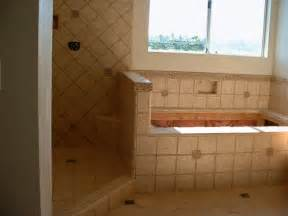 Cheap Bathroom Tiles Nyc How Much To Renovate Small Bathroom Bathroom Remodeling