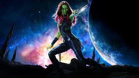 wallpaper galaxy of the guardians guardians of the galaxy wallpapers pictures images