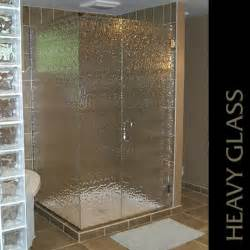 patterned glass shower doors shower doors enclosures delaware glass
