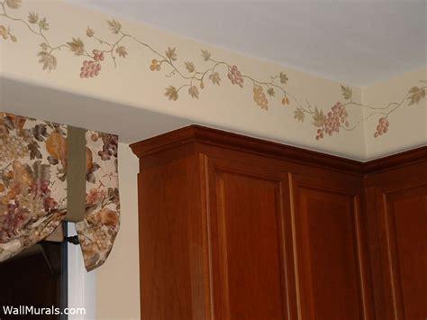 wall murals kitchen kitchen wall murals by colette kitchen murals kitchen