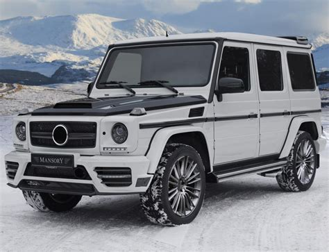 mercedes jeep truck mercedes benz g class pickup truck fiat world test drive