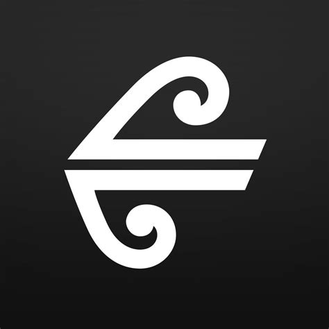 new zealand mobile air nz mobile app on the app store