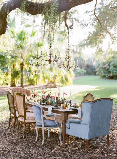 backyard tea party 17 best ideas about rustic tea party on pinterest diy