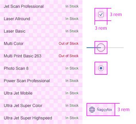 sap design studio grid layout column width grid layout sap fiori design guidelines