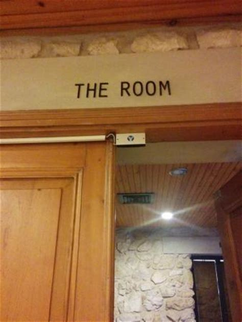 escape the room tips escape the room beirut top tips before you go with photos updated 2017